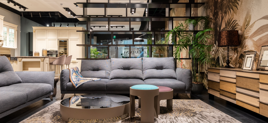 How to Create the Best Living Room