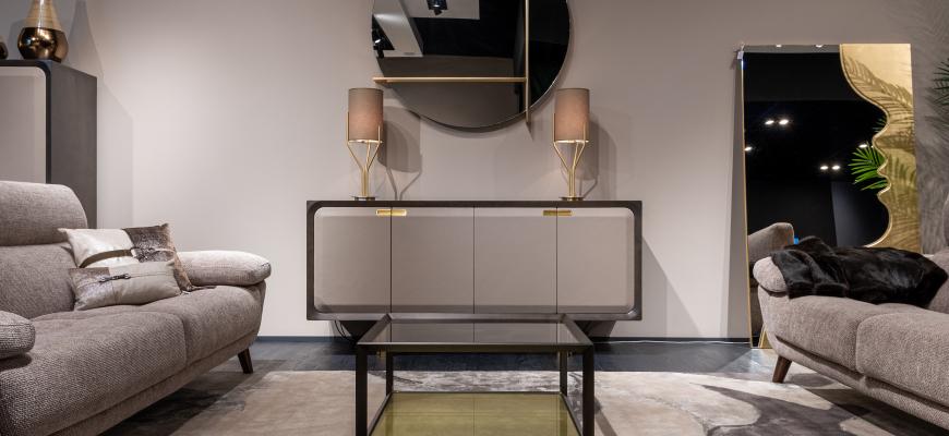Discover the World of Scandinavian Interior Design