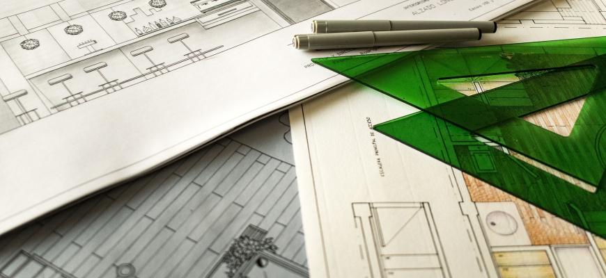 AutoCAD for Interior Designers